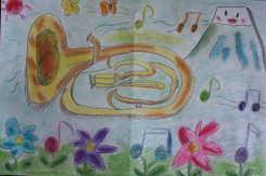 2008_05_21_0007.jpg