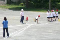 2008_05_220008.jpg