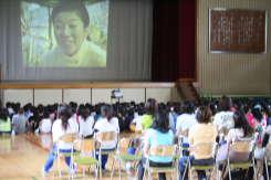 2008_05_23_0002.jpg