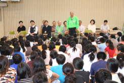 2008_05_23_0004.jpg