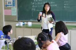 2008_05_27_0002.jpg