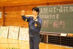 2008_05_29_005.jpg