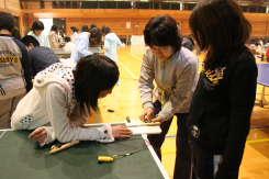 2008_05_29_007.jpg