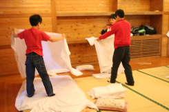 2008_05_30_003.jpg