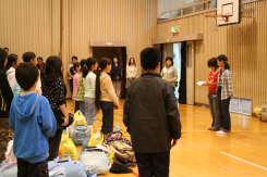2008_05_30_019.jpg