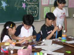 2008_06_11_0002.jpg