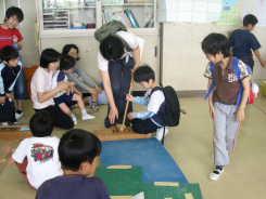 2008_06_11_0014.jpg