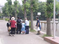 2008_06_11_0015.jpg