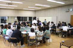 2008_06_18_1.jpg