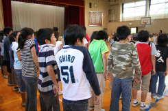 2008_06_27_1.jpg