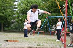 2008_06_28_10.jpg