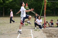 2008_06_28_13.jpg