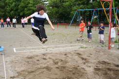 2008_06_28_9.jpg