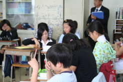 2008_07_01__3.jpg