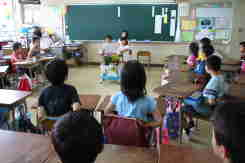 2008_07_02__8.jpg