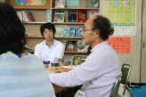2008_07_03__12.jpg
