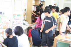 2008_07_03__4.jpg