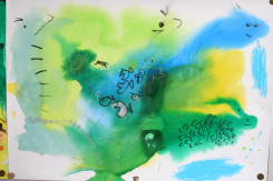 2008_07_05__6.jpg