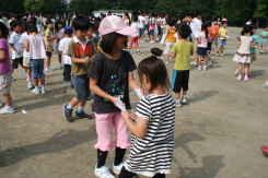 2008_07_11_0003.jpg
