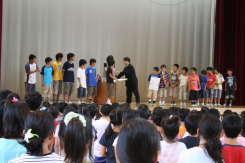 2008_07_14_1.jpg