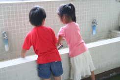 2008_07_17_0004.jpg
