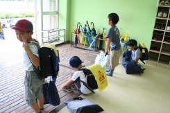 2008_07_18_0032.jpg