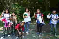 2008_07_24_10.jpg