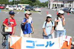 2008_07_24_12.jpg