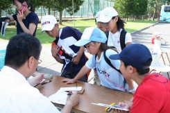 2008_07_24_14.jpg