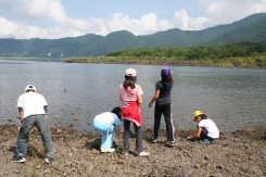 2008_07_25_11.jpg