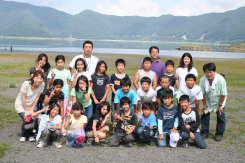 2008_07_25_12.jpg