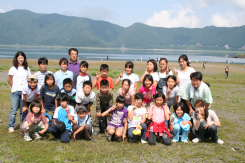 2008_07_25_13.jpg