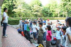 2008_07_25_2.jpg