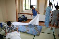 2008_07_25_21.jpg