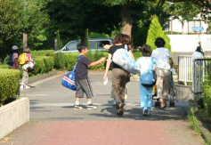 2008_07_25_4.jpg