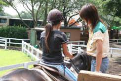 2008_07_25_7.jpg