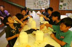 2008_07_25_8.jpg