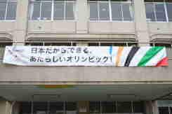 2008_08_06_110.jpg