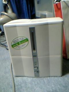 20060201005825.jpg