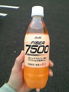 20060426214034.jpg