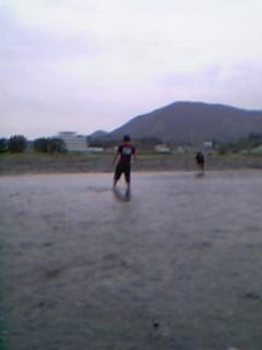 20060605225641.jpg