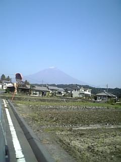 20061101002831.jpg