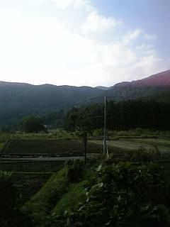 20061103021218.jpg