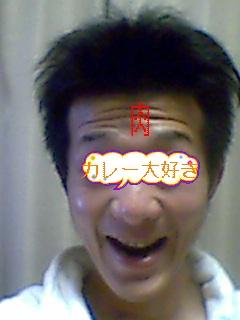20061124215919.jpg