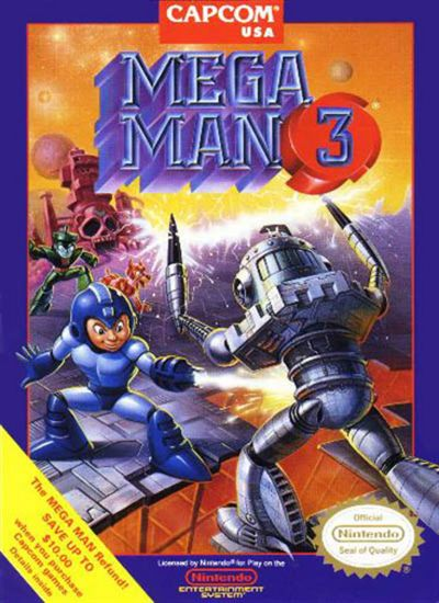 mega man3 usa_R