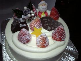 cake_20081226130639.jpg