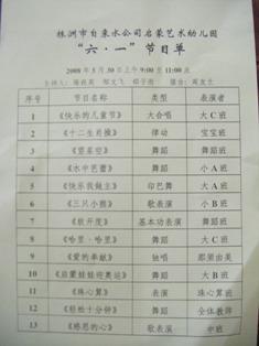 2008_0530六・一儿童節 (1)