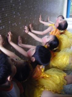 2008_0530六・一儿童節 (15)