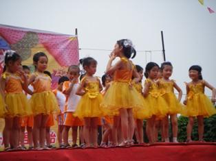 2008_0530六・一儿童節 (19)