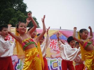 2008_0530六・一儿童節 (35)